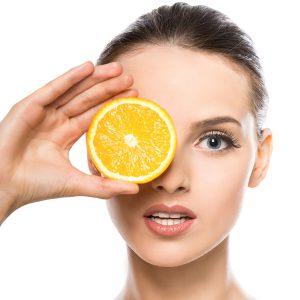 Vitamine C Shop